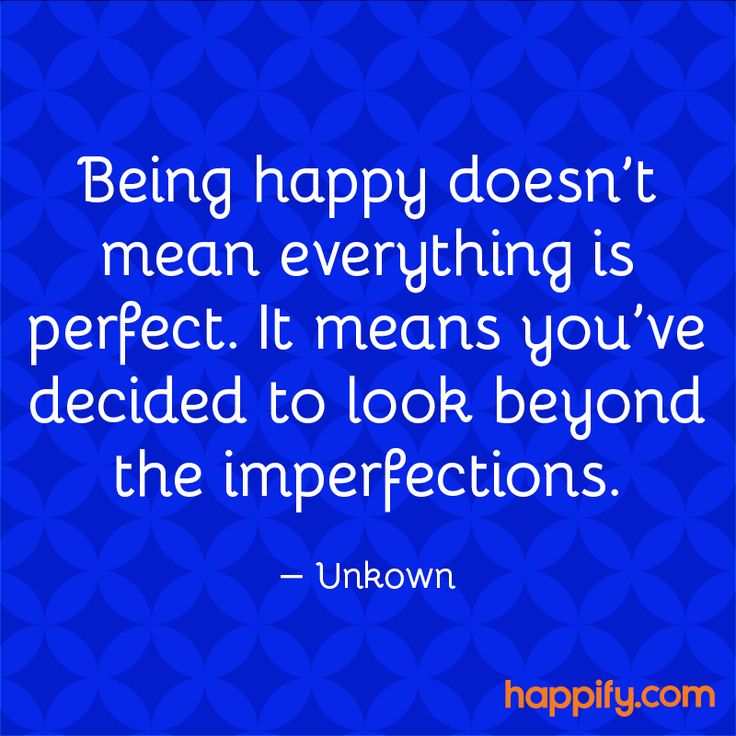 Motivational Inspirational Quotes: 25+ Best Perfectionist Quotes On Pinterest