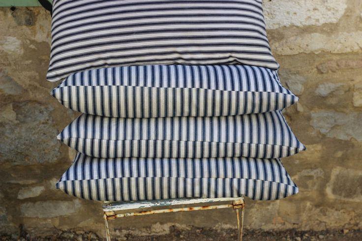 Best 25 coussin de jardin ideas on pinterest coussin for Coussin de jardin castorama