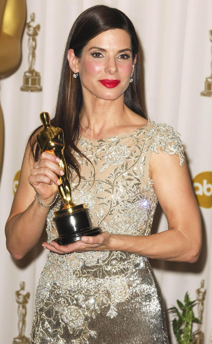 Sandra Bullock Net Worth #SandraBullockNetWorth #SandraBullock #celebritypost