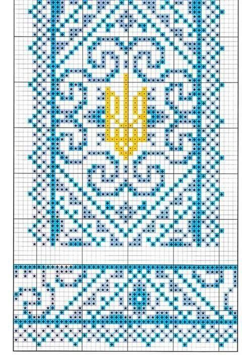 9efa5168fef88546ab1d123bb64b09bc.jpg (480×720)