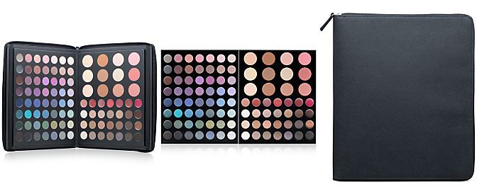 Makeup Palettes Macy S - Mugeek Vidalondon