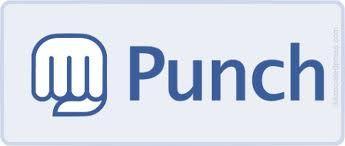 Business Push Notification Viral Marketing (NEW)