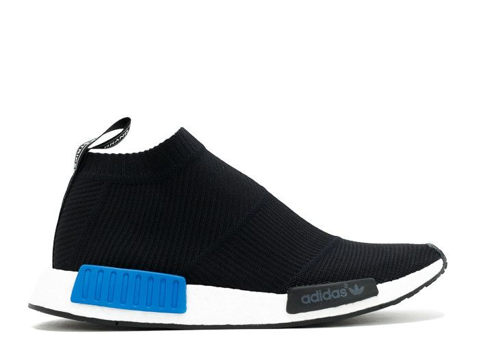adidas originals ua authentic nmd pw human race scarlet red - top offers on  authentic adidas nmd runner!
