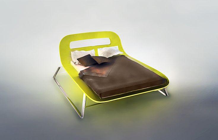 8 best interior design furniture design images on pinterest