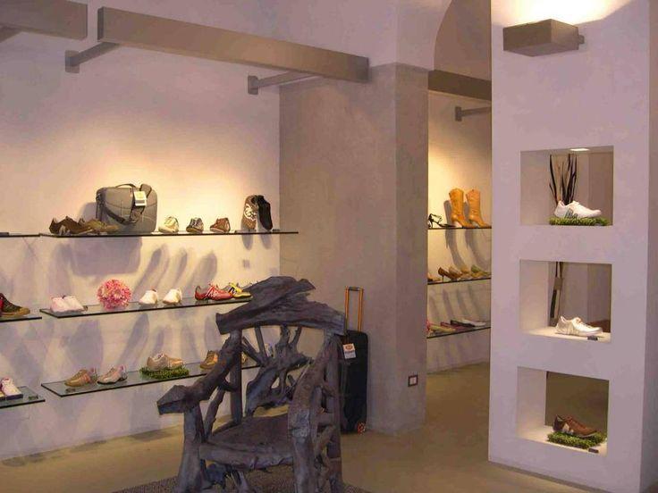 www.arredamentiartedil.it  DOCKSTEPS STORE (Lecce - Italy)