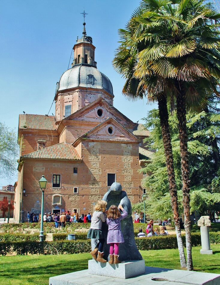 64 best images about talavera antigua on pinterest for Calle prado de la iglesia guadarrama