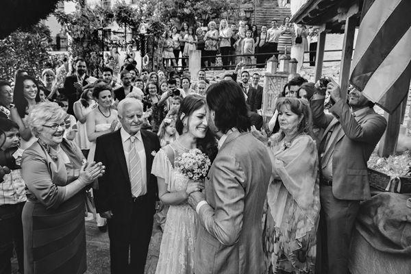 romantic-wedding-destination see more http://www.love4wed.com/romantic-wedding-in-greece/  #realweddings #weddingblogs #weddingphotography