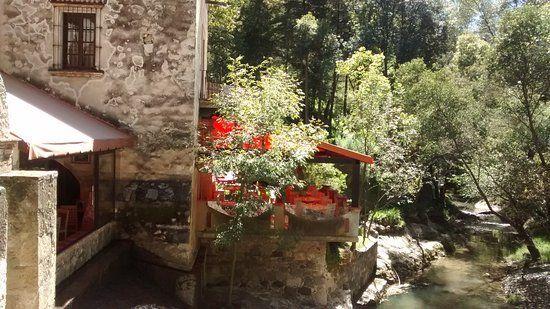 Imagen de Molino de los Reyes, Tlaxcala: Un Bello lugar.. Consulta 2,145 fotos y videos de Molino de los Reyes tomados por miembros de TripAdvisor.