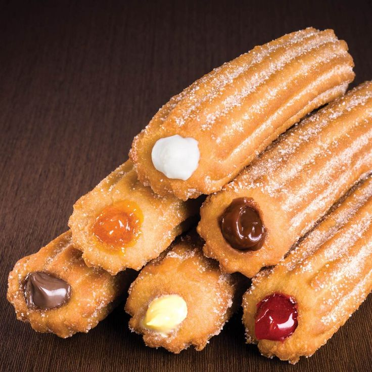 613 best panama images on pinterest rezepte caribbean food and manolos churros receta panama google search forumfinder Image collections