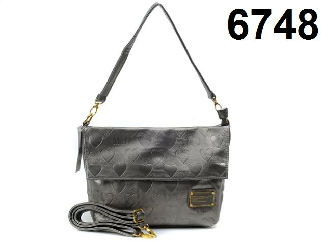 vintage Marc Jacobs Handbags, Marc Jacobs Handbags Collection, cheap Marc Jacobs Handbags wholesale,  free shipping around the world for over 10 items, $34.99