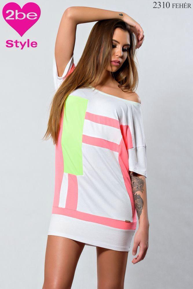 www.FashionMAFIA.sk #2be #fashion #moda #oblecenie #bebe #love #clothing