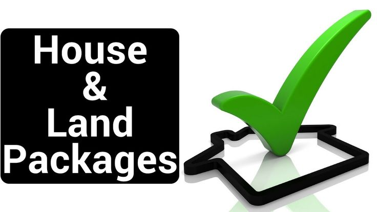 House and Land Packages Tarneit