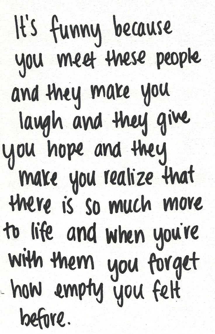 So true,, then you realize the one's that don't want to be true or in your life anymore were never really worth it!!