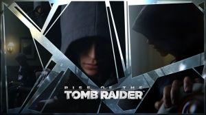 Preview wallpaper rise of the tomb raider, lara croft, crystal dynamics 1920x1080