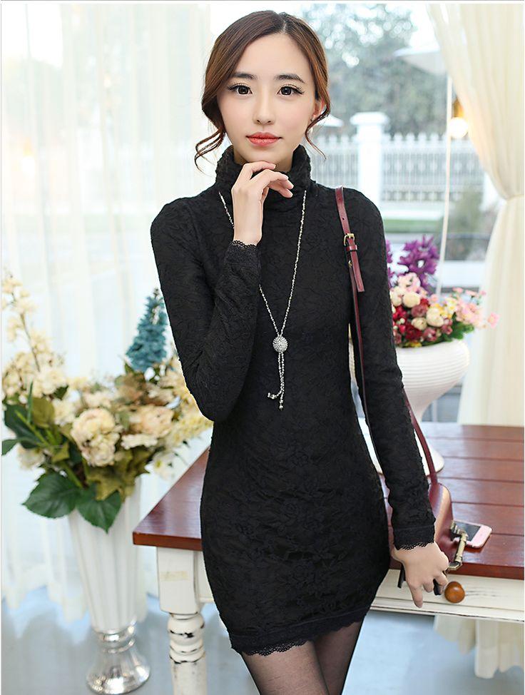 Grosir blazer lengan panjang casual simple elegant untuk pakaian kerja wanita. Blazer model casual berbahan lace-wol berkualitas dan jahitan yang rapih, membuat nyaman bagi Anda terutama di musim d...