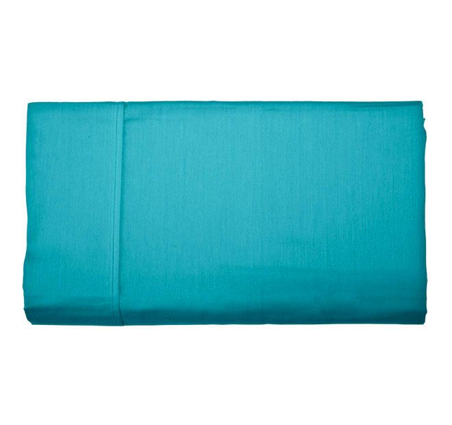jane-barrington-260thc-cotton-flat-sheet-emerald