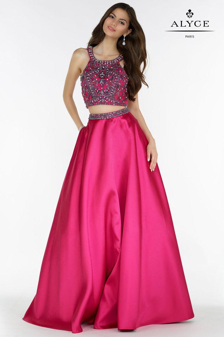 Famoso Www Deb Vestidos Com Prom Ornamento - Colección de Vestidos ...