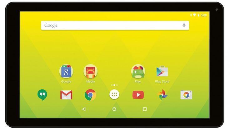 neos flek 10 tablet manual