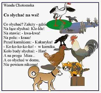Poradnik-Logopedyczny.pl :: Interdyscyplinarny serwis logopedyczny ::