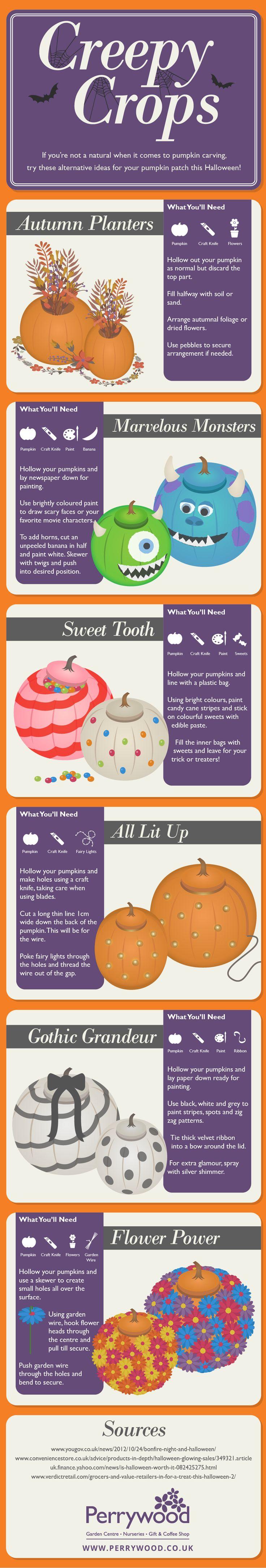 Best 10+ Good pumpkin carving ideas ideas on Pinterest | Ideas for ...