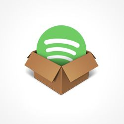 Descarga de Windows - Spotify