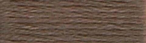 3790 - Ultra Dark Beige Grey