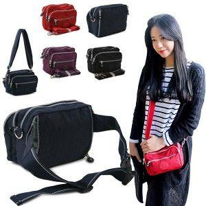 Korea Premium Bag Shopping Mall [COPI] canvas no. T10362 / Price : 40.48 USD #korea #fashion #style #fashionshop #premiumbag #copi #bag #casvas #canvasbag #dailybag #salebag #dailyfashion #fashionitem #fashionbag #crossbag #minibag #casual