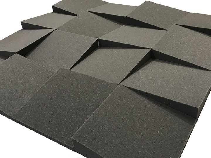 Panel Dekoracyjny 3d Cegla Samoprzylepna C11 10x 9606455009 Allegro Pl