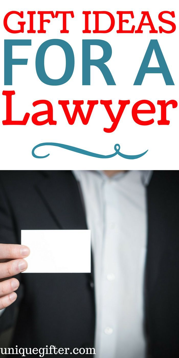 20 gift ideas for a lawyer   Thank you gift ideas   What to buy a lawyer   Legal grad gift ideas   Office decor for a lawyer   law office