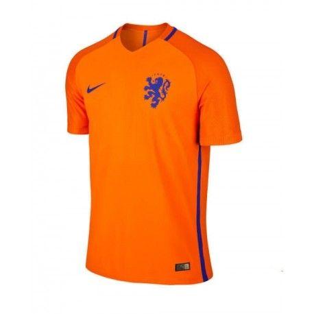 Camiseta Nueva del Holanda Home 2016