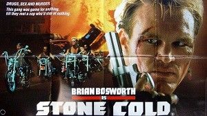 Stone Cold – Misiune riscantă 2016 | Filme Online Bistrita | kinox HD