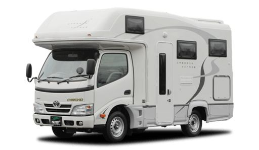 16ft class c with cabover - motorhome and campervan rental australia, austria, belgium, botswana, canada, croatia, denmark, england, france, finland, germany, hungary, iceland, ireland italy, mozambique, namibia, netherlands, new zealand, norway, portugal, scotland, south africa, spain, sweden. uk, usa