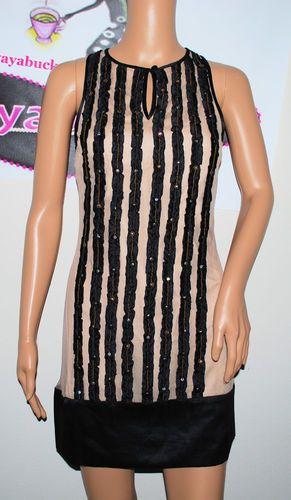 Long white dress xs xsa
