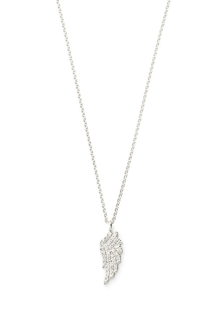 """Stella & Dot 