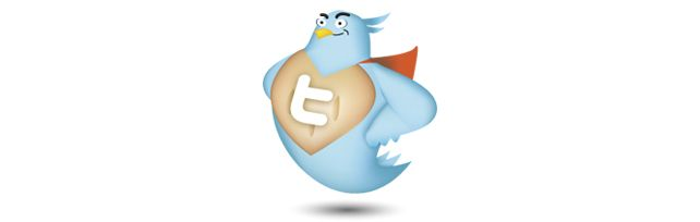How Zeros Become Heroes on Twitter, http://www.dm-3.com/how-zeros-become-heroes-on-twitter/