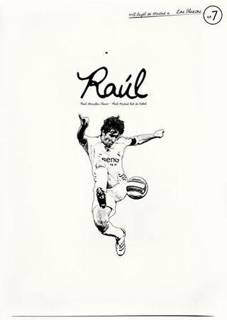 Raul Gonzales