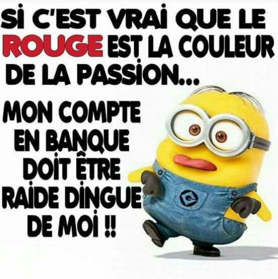 Les Minions Funnyminion Funny Minion Laughing Funny Minion