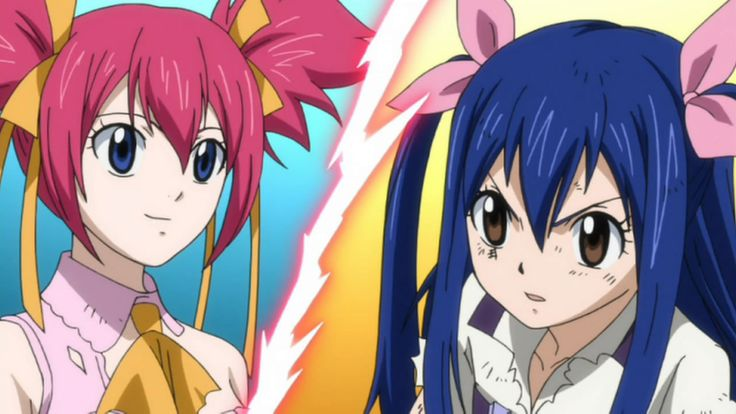 Fairy Tail 170 Vostfr MangaGrounds - Read Fairy Tail Manga Online   Fairy Tail Forums
