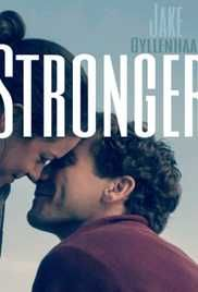 Stronger 2017 Watch Online Free Stream