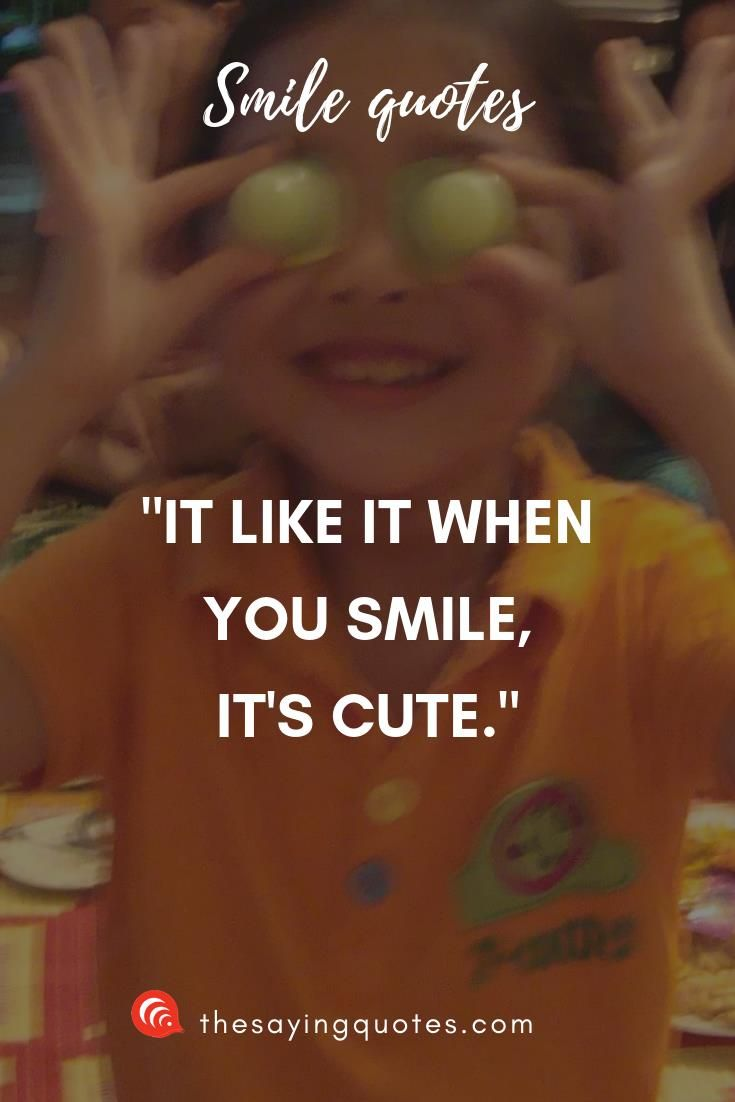50 Smile Quotes That Boost Your Mood And Make Your Day Beautiful Smile Quotes Funny Smile Quotes Life Quotes