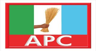 IKOLO: BREAKING: A'Court reverses APC, Alhassan's victory...