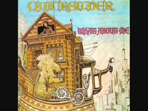 Quicksilver Messenger Service - Spindrifter (1970) - YouTube