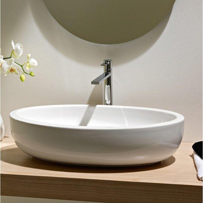 Die besten 25+ glasierte Fliesen Ideen auf Pinterest Ateliers - glasmosaik fliesen braunbeigegste wc