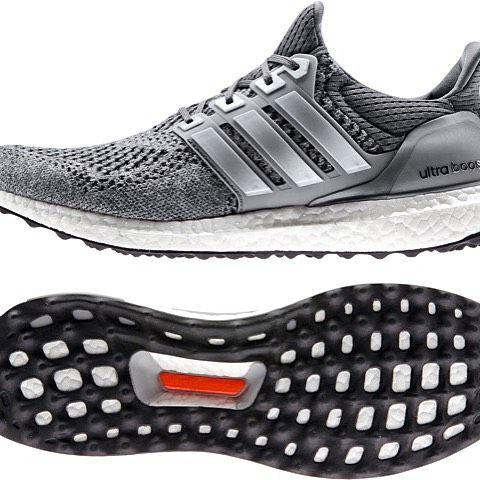58ebbdc71 Fashion Shoes Adidas on  Adidas Ultra Boost  adidas  adidasoriginals  boost   ultraboost  yeezy  y3