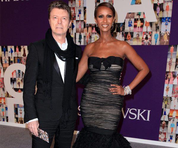 Celebrity interracial couples entertainment myrtle