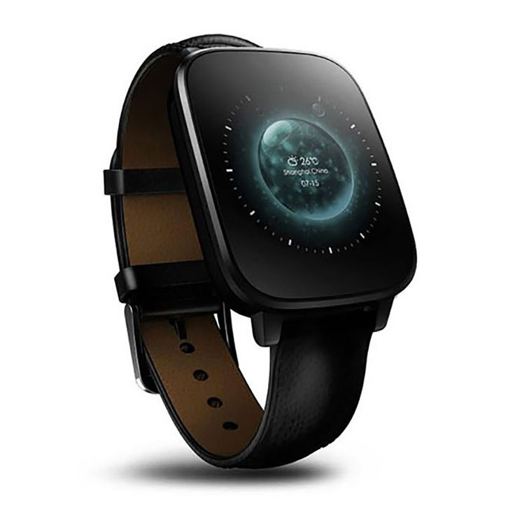 Like and Share if you want this Zeblaze Crystal Bluetooth Android iOS Watch Phone Heart Rate Monitor Fitness Tracker Waterproof Smart Watch For iPhone Samsung Tag a friend who would love this! FREE Shipping Worldwide Get it here ---> webdesgincompany.... Women's Running Gadgets... http://www.ebay.com/sch/i.html?_from=R40&_trksid=p4712.m570.l1313.TR6.TRC1.A0.H0.Xsmart+watch+for+women.TRS1&_nkw=smart+watch+for+women&_sacat=0&rmvSB=true