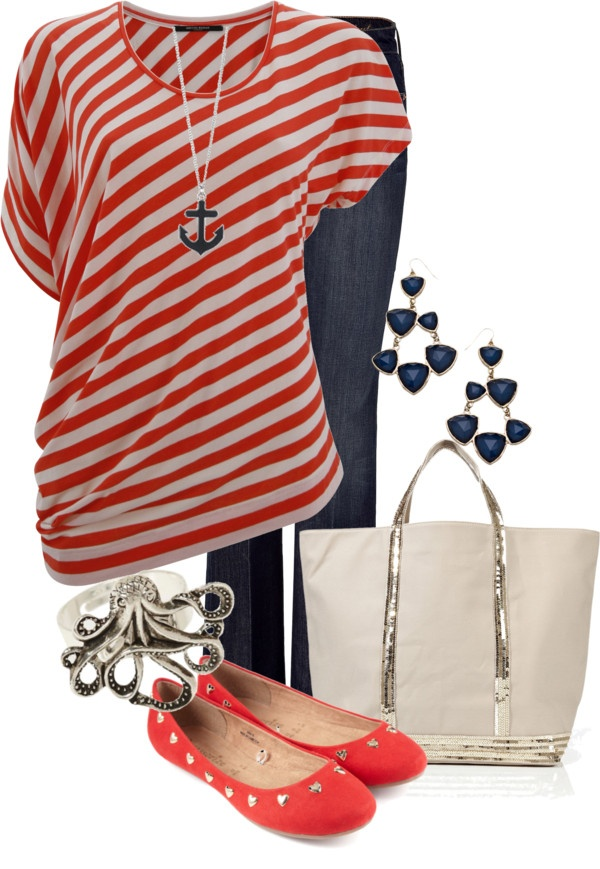 """""""OceanView"""" by lagu on Polyvore"""