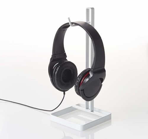 Headphone Stand - Home Storage Systems From Store