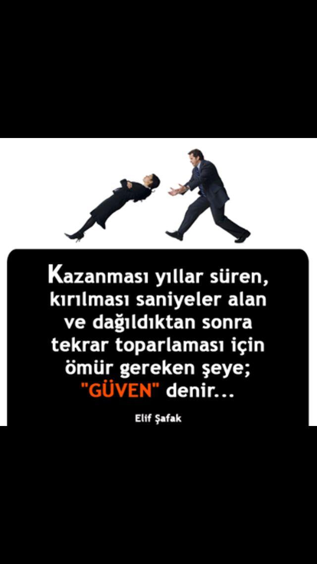 Elif Safak