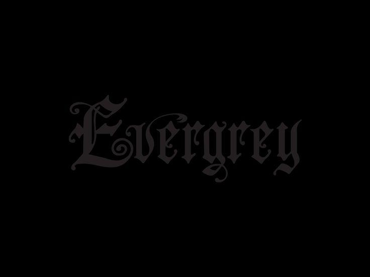 1600x1200 Background High Resolution: evergrey